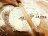 山東姥姥【蜜麻甜酥餅 /  一包2入】來店必點美食,香煎黑白芝麻與特級二砂,香酥甜脆、吮指難忘,獨創層層手作工法,姥姥多年經驗配方,極脆冷麵製成★ 1
