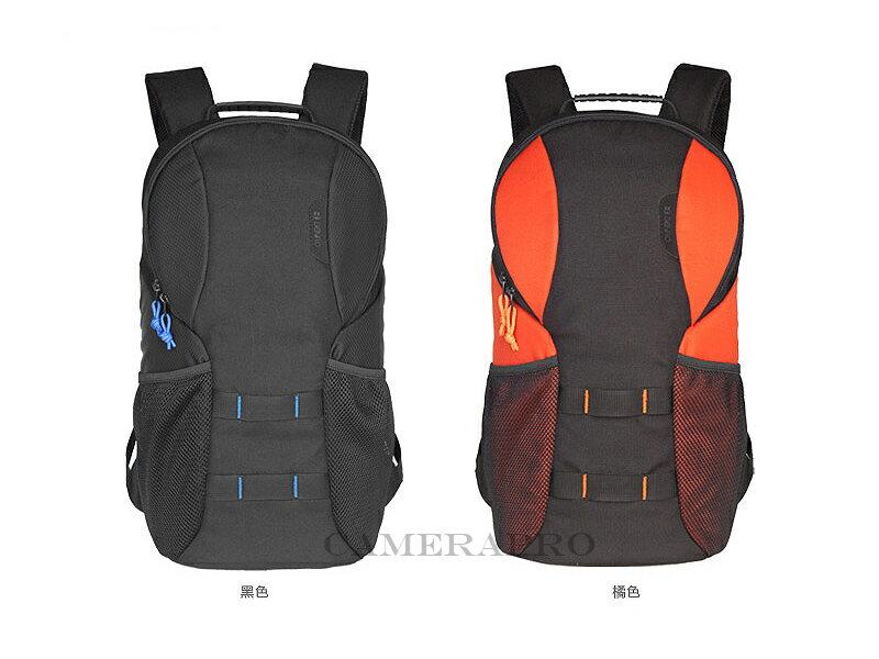 ~相機 ~ BENRO Breeze 100 百諾 輕風系列 雙肩攝影背包 相機包 後背包