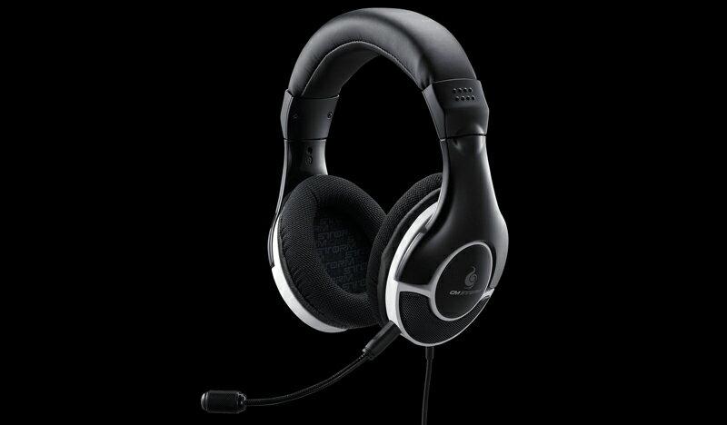 【迪特軍3C】COOLMASTER Ceres-300 電競耳機麥克風 電競耳機 耳機