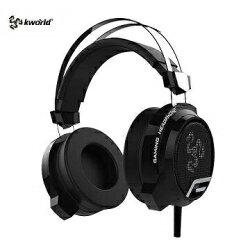 【迪特軍3C】廣寰 Kworld 電競耳麥 G25 耳機 電腦耳機