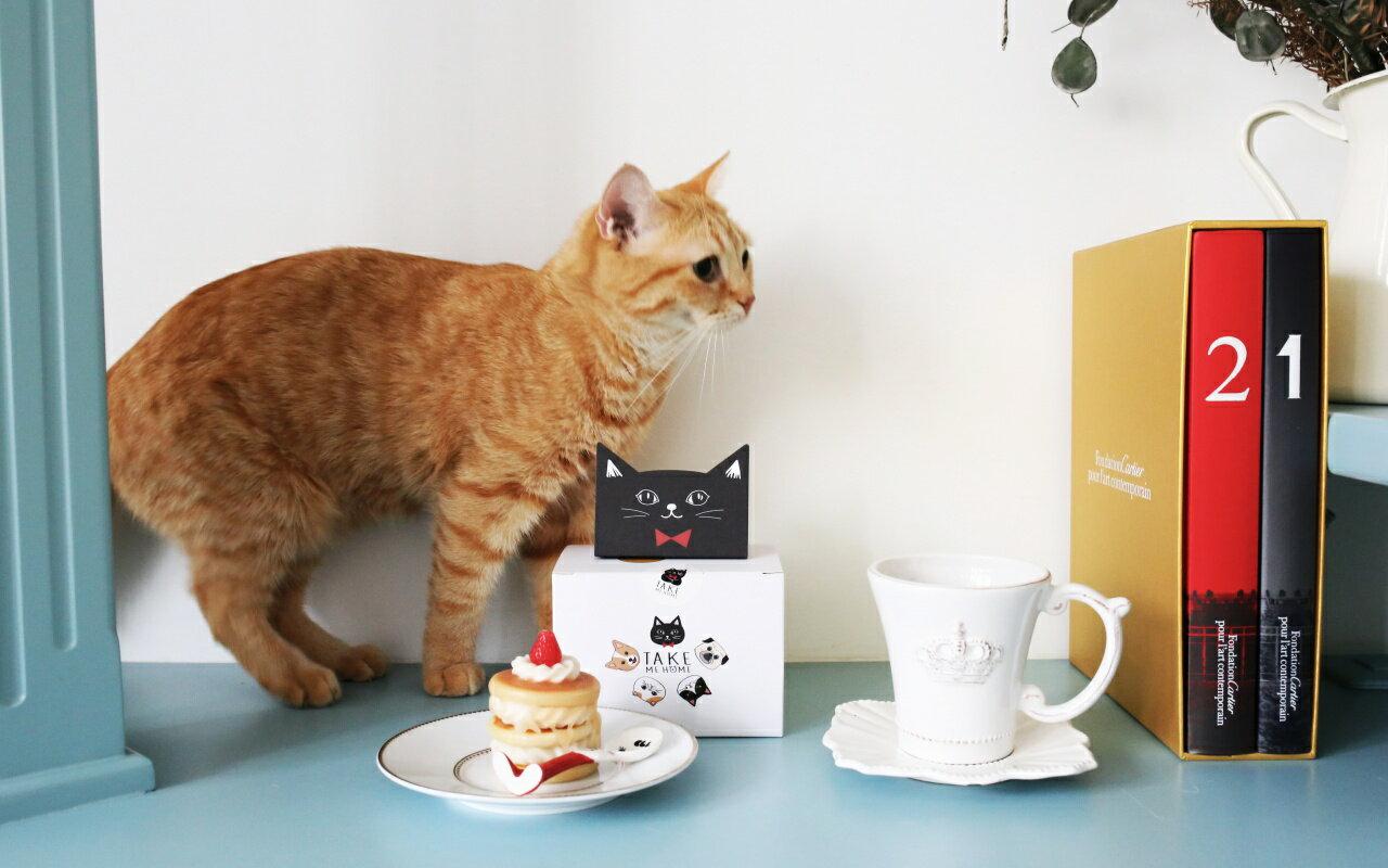 TAKE ME HOME 現磨包裝掛耳咖啡/濾掛式咖啡(綜合8入盒裝)