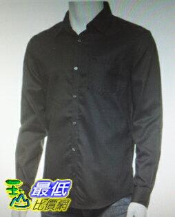 [COSCO代購]W1033330CalvinKlein男長袖襯衫