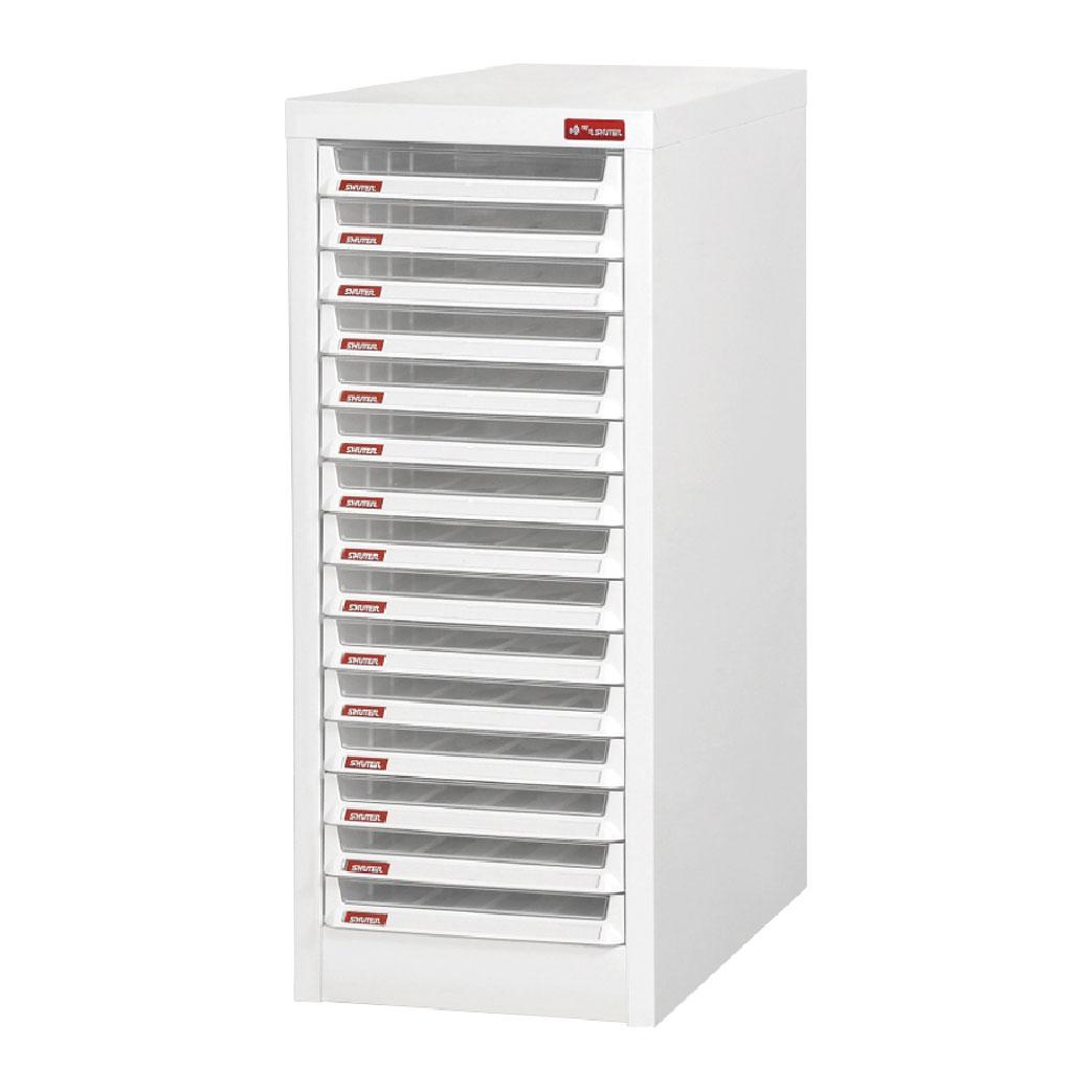 B4V-115P落地型樹德櫃 檔案整理 文件櫃 收納 社團用文書櫃 分類 資料櫃