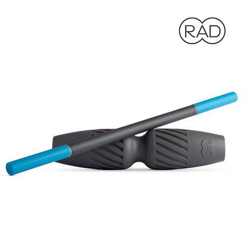 台同健康活力館|RAD Muscle Flushing Kit 肌肉舒緩按摩組HELIX ROD  美國