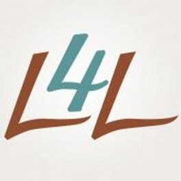 Linens4Less
