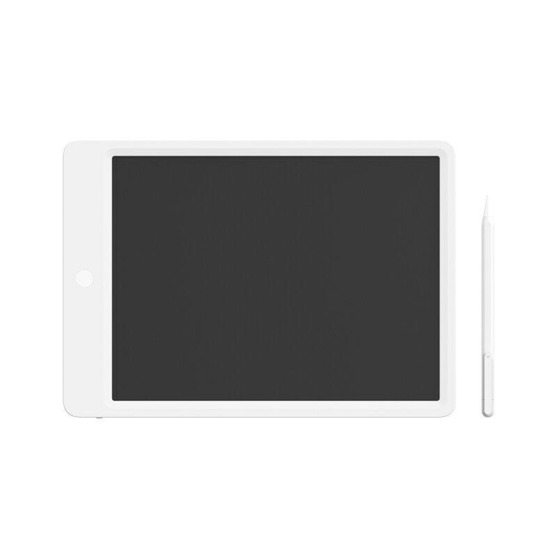 【台灣現貨】米家液晶小黑板10英吋 白板 畫板 廣告板 手寫板 告示牌 黑板 1