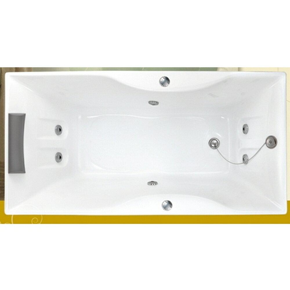 按摩浴缸_小_DS-2803-140A (QD)