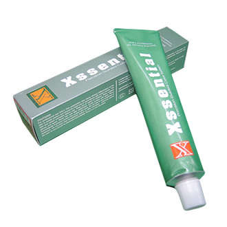 AHA果酸染髮修護劑