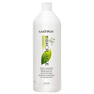 MATRIX美傑仕 強化髮療系列 強化髮乳(護髮) 1000ml