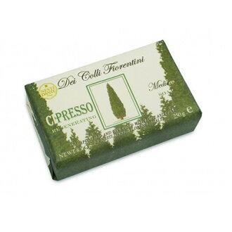Nesti Dante 義大利手工皂-天然花妍系列-香柏樹250g