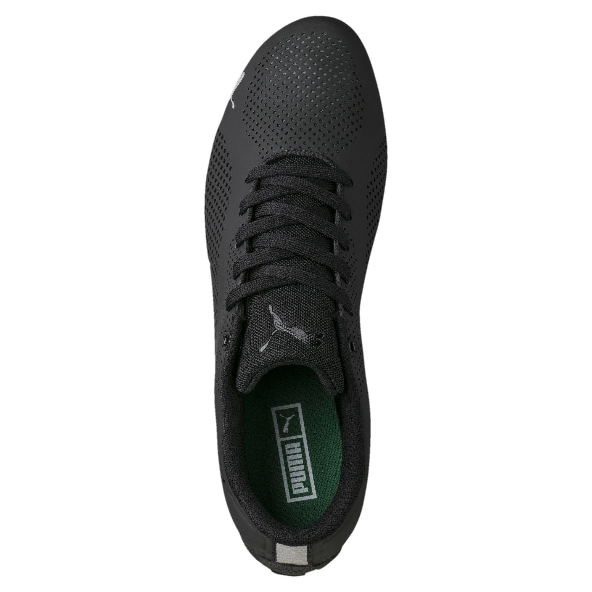 Official Puma Store  PUMA Drift Cat Ultra Reflective Men s Shoes ... 531bdbdcb