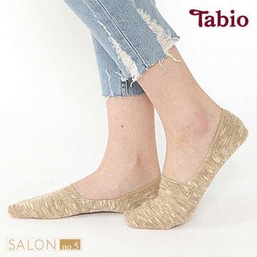 靴下屋Tabio時尚彩色防滑隱形襪船襪
