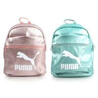 PUMA運動品牌推薦PUMA運動鞋/慢跑鞋/外套推薦到PUMA Prime後背包(雙肩包 旅行包【05481456】≡排汗專家≡