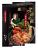 雙11整點特賣 2019 / 11 / 9 上午 11:00開賣【老媽拌麵】老媽麻辣火鍋湯麵+蒜香麻油麵線(共4入) 樂天雙11 雙11購物節 3