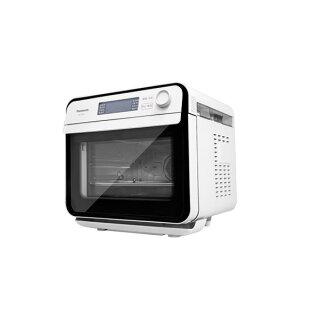 國際 Panasonic 15L 蒸氣烘烤爐 NU-SC100