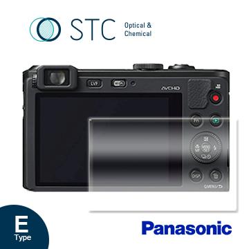 【STC】PanasonicTZ85TZ70LF1專用9H鋼化玻璃保護貼