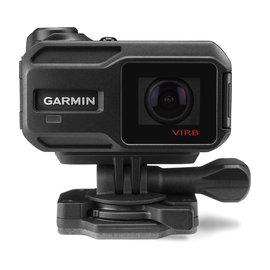 GARMIN Virb XE HD高畫質G-Metrix?動態感知 運動攝影機