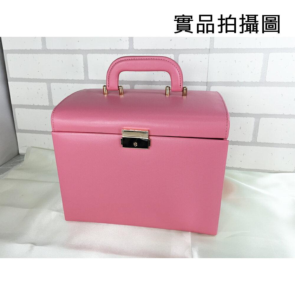【亞古奇 Aguchi】Outlet 特賣品-美麗佳人-糖心粉~微小 NG款 優惠價6折免運費09 3