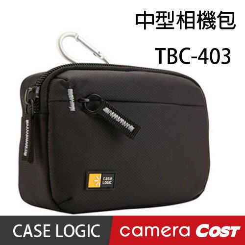 CASE LOGIC TBC-403 相機包 - 限時優惠好康折扣