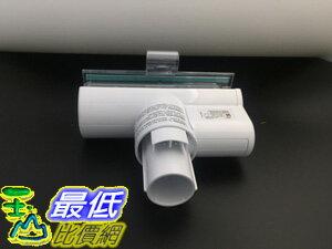 <br/><br/>  [現貨供應] Dyson V6 Mattress 吸塵器迷你電動吸頭 _TC4<br/><br/>