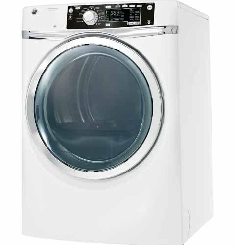 <br/><br/>  【零利率】GE 美國奇異 18公斤 滾筒瓦斯乾衣機 產地美國  最大的乾衣機  GFDS260GFWW另售WFW92HEFW<br/><br/>