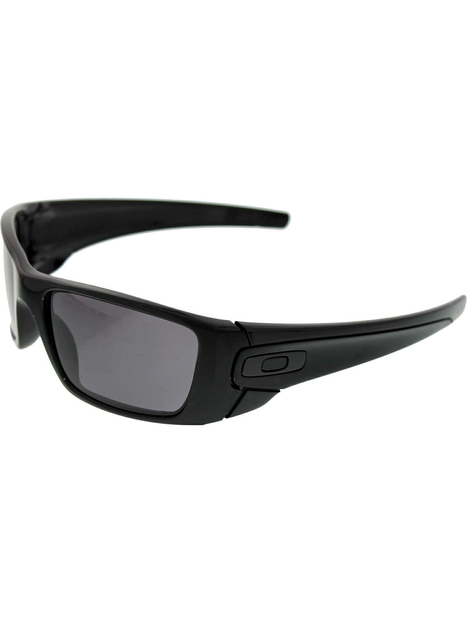 Oakley Mens Fuel Cell Sunglasses