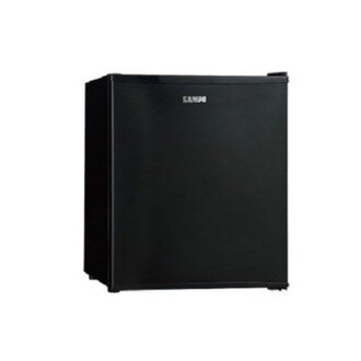 SAMPO 聲寶 48L電子冷藏箱KR-UA48C