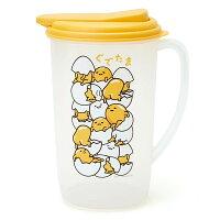 蛋黃哥餐具及杯子推薦到蛋黃哥 水壺1.9L就在子伊日系館推薦蛋黃哥餐具及杯子