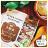 【日本Beaute Sante-lab生酵素230】超級食物果昔   (鳳梨風味) 2