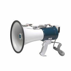 <br/><br/>  CAROL 喊話器大聲公 AHM-667S D類放大技術、省電、效率高<br/><br/>
