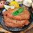 【賀鮮生】黑胡椒里肌豬排(7片 / 包)- 里肌肉 台灣豬 人氣美食 肉蛋吐司 鐵路豬排 五分鐘料理 豬肉 生鮮 肉品 - 限時優惠好康折扣