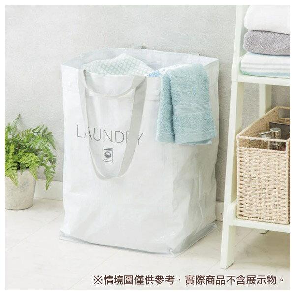 洗衣袋 NTSE-TC18048 PPL NITORI宜得利家居 0