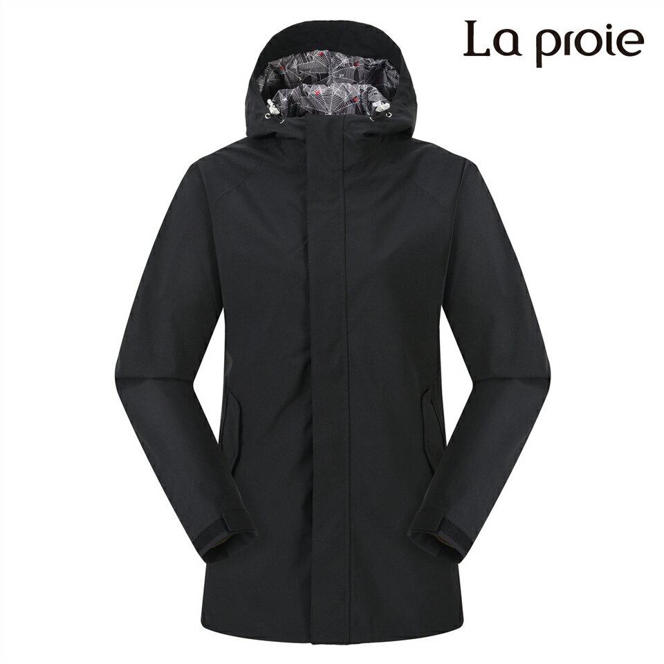 La proie 女式旅行風衣 CF1872310 3