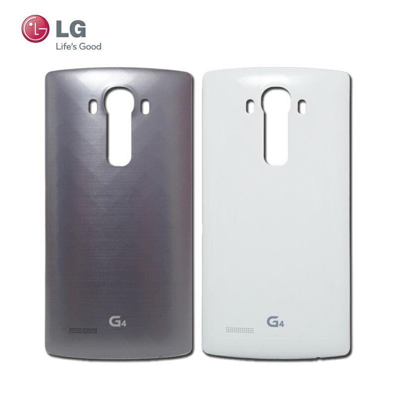 LG G4 H815 原廠電池蓋/電池蓋/電池背蓋/背蓋/後蓋/外殼/NFC功能