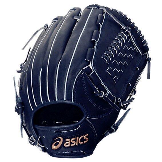 棒球世界全新ASICS 亞瑟士DIVE即戰型棒球手套 12吋 BGSEBP-50