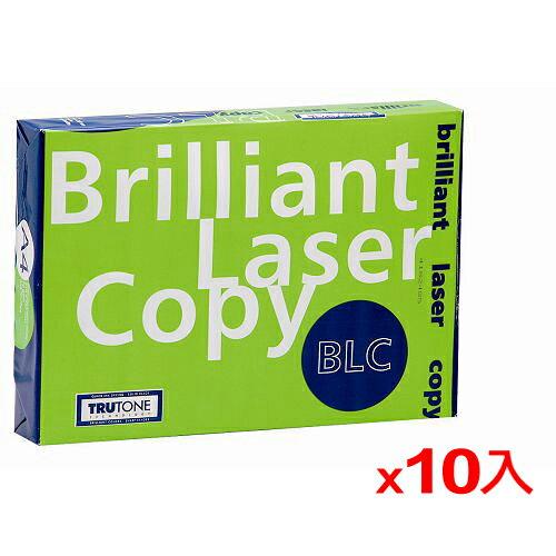 ★10件超值組★BLC A4多功能影印紙70磅500張【愛買】