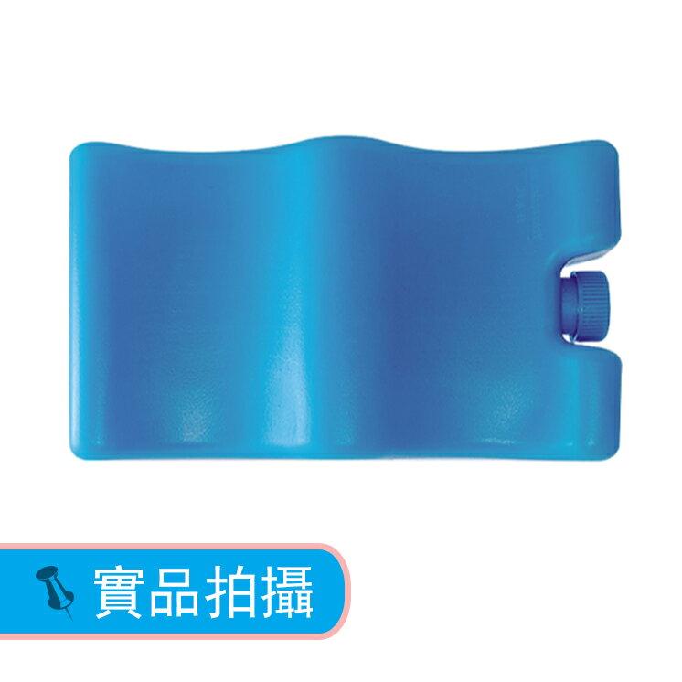 優合YOUHA THEONE 雙邊電動吸乳器 高規格PPSU奶瓶 吸奶器 擠乳器 擠奶器 溫奶器 ✿樂穎✿ 4