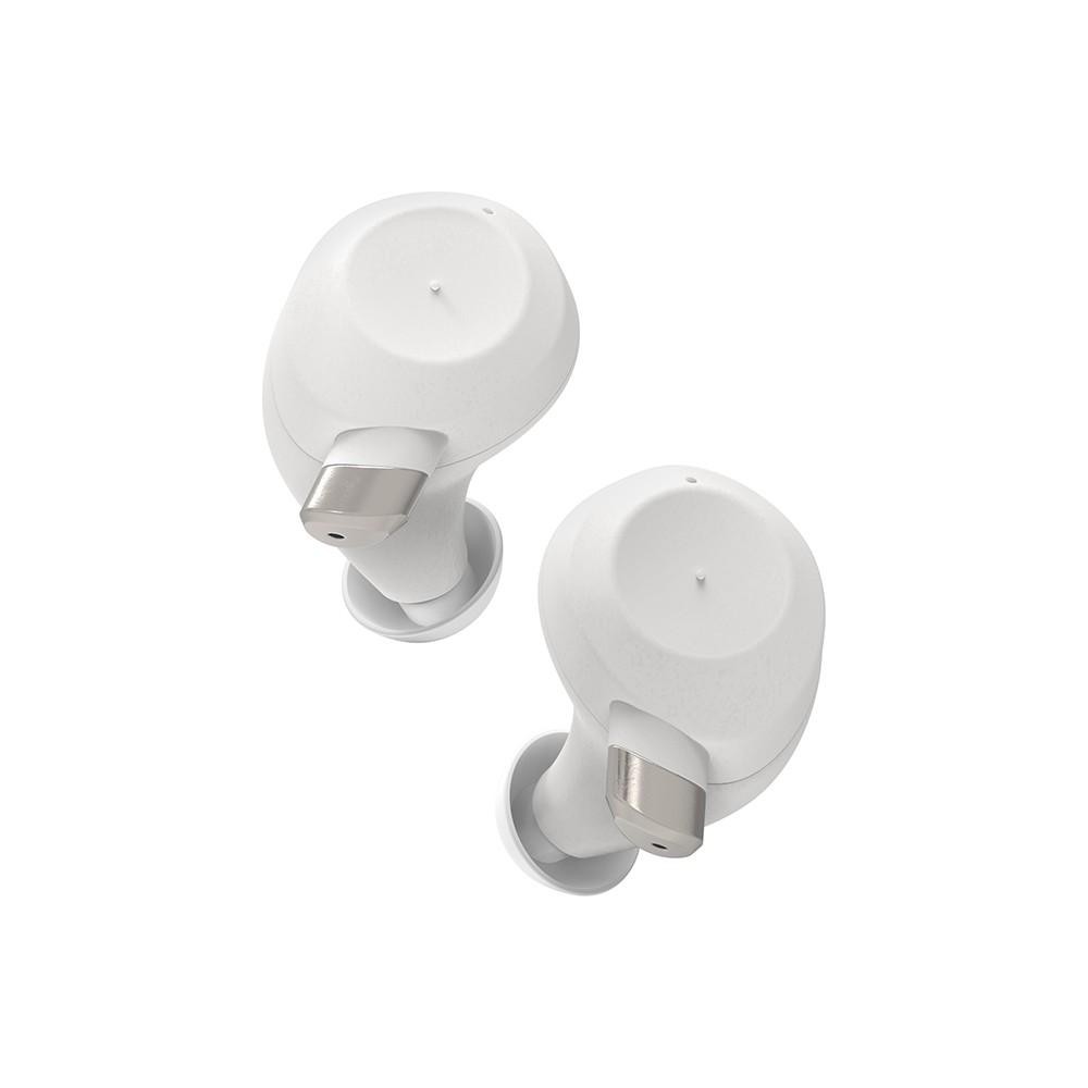 【SUDIO】Fem真無線藍牙耳機 無線耳機 藍牙耳機 運動耳機 瑞典設計(共四色)【JC科技】