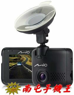 @南屯手機王@ MiVue™ C340 超高C/P值,SONY感光元件、輕巧、F1.8大光圈 宅配免運費