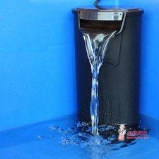 魚缸過濾器 低水位烏龜缸過濾器淺水烏龜缸水族箱內置抽水循環靜音泵過濾設備  聖誕節禮物