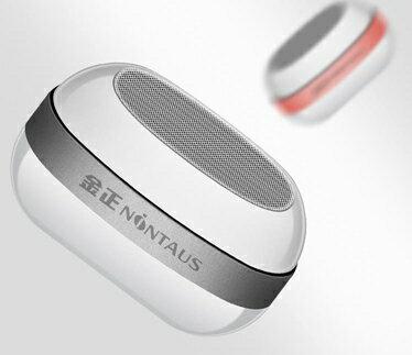 藍芽音箱 無線藍牙音箱手機小音響戶外便攜式家用電腦大音量插卡播報器 2