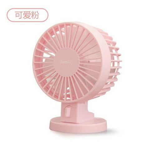 小風扇靜音微型無聲充電小電風扇散熱隨身手持大臺式冷風手拿   萬事屋  聖誕節禮物