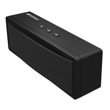 無線藍牙音箱便攜電腦手機迷你音響重低音小鋼炮 萬事屋  聖誕節禮物