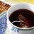 【午茶夫人】精選茶禮盒 ☆ 太妃糖紅茶(20入 / 罐)。覆盆子萊姆茶(16入 / 罐) ☆ 5
