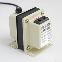 日本 家電 變壓器 降壓器 快樂生活網