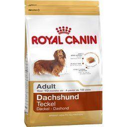 Royal Canin 法國皇家 臘腸成犬 PRD28 7.5kg/7.5公斤