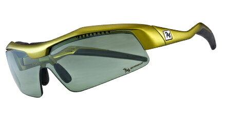 露營趣:【露營趣】720armourTack飛磁換片PC防爆自行車眼鏡風鏡運動太陽眼鏡防風眼鏡B318-6防爆PC片綠