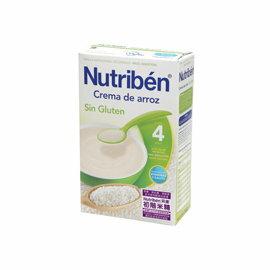 『121婦嬰用品』貝康初階米精 原名:純米精