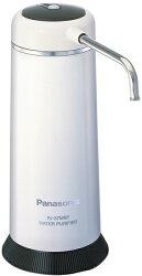 Panasonic 國際牌 PJ-37MRF 淨水器