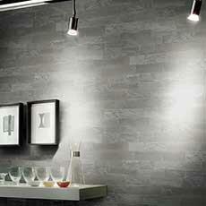 工業風水泥牆 磚紋 灰色牆 混凝土紋壁紙 山月(SANGETSU)SG~5968 ~最低1